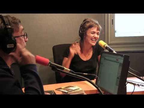 Open jazz Camille Bertault/ Alex Dutilh