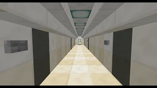 Redstone Bunker (Tour and TNT Test)
