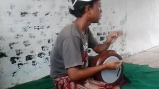 Download Video Syekh gan gan marawis pas3bah,sukaraja,garut MP3 3GP MP4