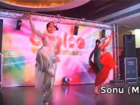 Lak 28 Kudi da. Best super dance punjabi - YouTube