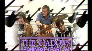 Shadows   Equinoxe Part V 1981