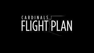Cardinals Flight Plan: Season 2 Trailer | Arizona Cardinals