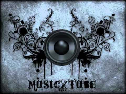 Akon Party Animal Hq Lyrics Youtube
