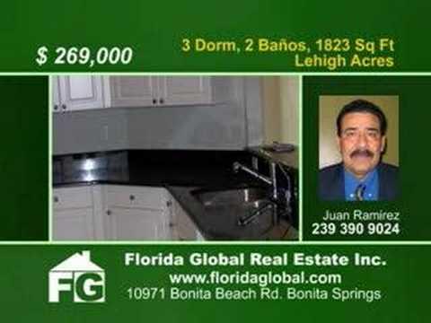 Tv Program Florida Global Real Estate property 01