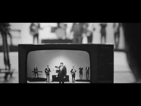 Flo Mega - Hinter dem Burnout (Videoclip)