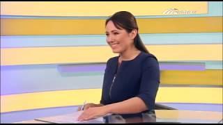 Всем миром. Особливий статус Донбасу, бюджет 2019, підвищення ціни на газ та пропозиції від опозиції