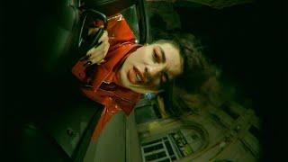 Смотреть клип Samantha Sánchez - Nmi