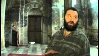 Специальный корреспондент ~ Косово