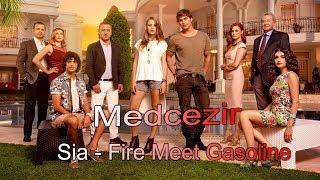 Прилив / Medcezir