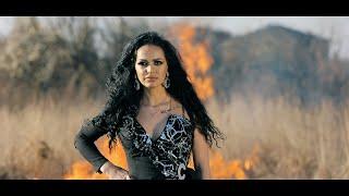 Descarca Irina Lepa - De ce taci ... Fii BARBAT (Originala 2020)