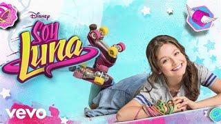 Elenco de Soy Luna - Valiente (Audio) thumbnail