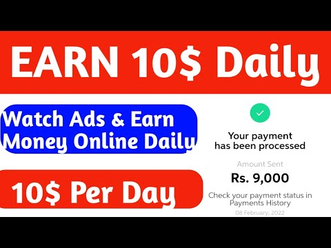 Most Beautiful powerful Android Apps Review 2037 || By King Online
