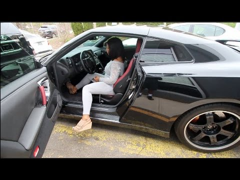 buying my dream car at 18 years old fail youtube. Black Bedroom Furniture Sets. Home Design Ideas