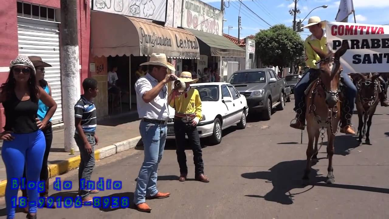 Santópolis do Aguapeí São Paulo fonte: i.ytimg.com