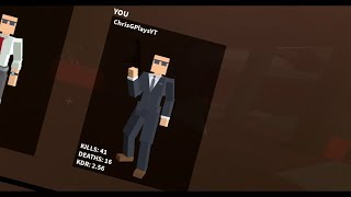 Roblox Bad Business 🔴 Live