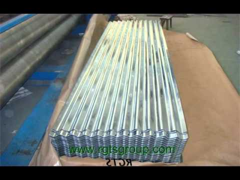 carbon stainless steel,steel stockists,stainless,1070 carbon steel,carbon steel grade chart