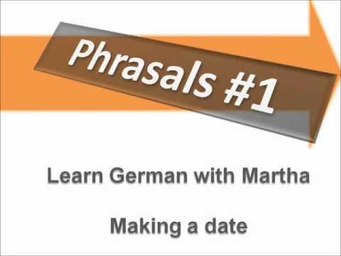 German Dating