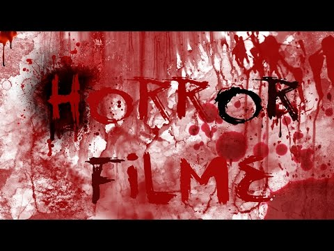 Die 5 verstörensten brutalsten Horrorfilme! [HD]