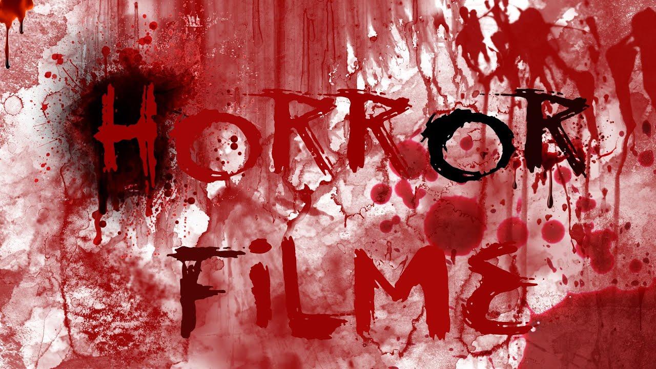 Brutalster Horrorfilm
