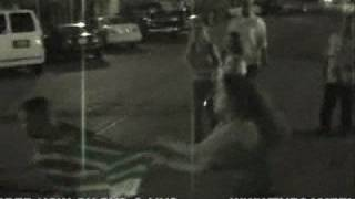 Repeat youtube video SEX sexy girls and street FIGHT