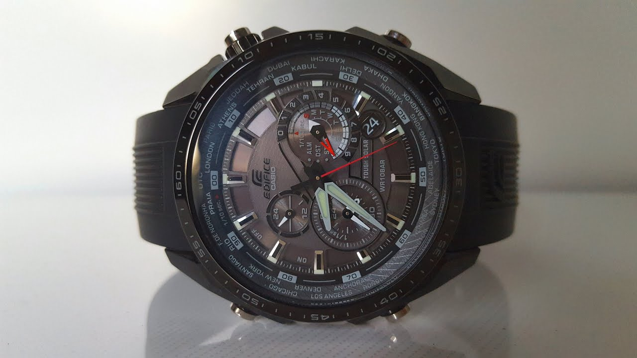 Eqs-500c-1a1er | edifice | watches | products | casio.