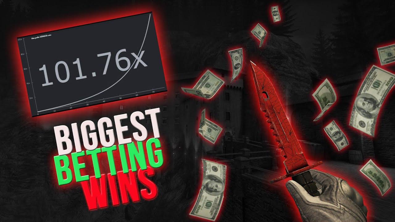 Insane cs go betting arena 67555 free betting