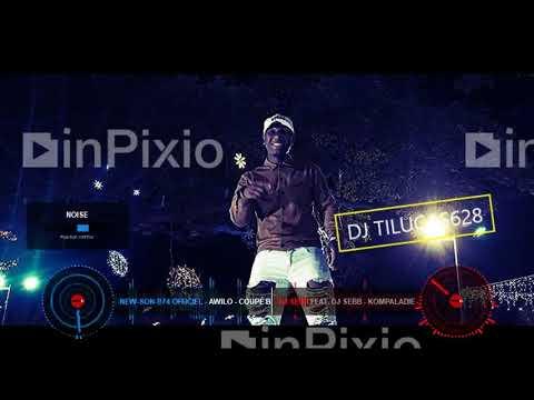 Download Junior X Dj Sebb Igom Alaskey Remix 2019 MP3, MKV