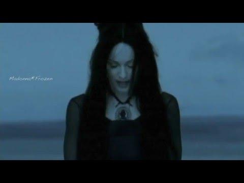 Madonna*Frozen