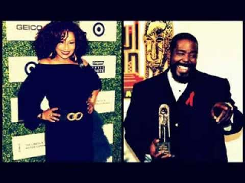 Barry White & Chaka Khan - The Longer We Make Love Mesalute