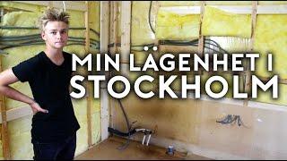 Min lägenhet i Stockholm(, 2016-08-26T14:36:19.000Z)