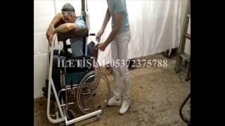 engelliler için mükemmel icat
