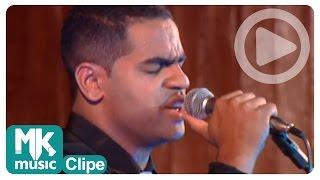 Marcelo Nascimento - Atire a Primeira Pedra (Clipe Oficial MK Music)