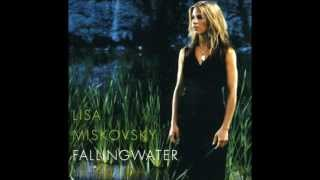 Watch Lisa Miskovsky Midnight Sun video