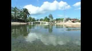 Melena del Sur. Municipio cubano de la provincia Mayabeque.