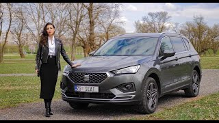 Auto Market - 23. ožujka 2019. (S03E29)