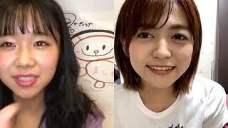 Su-爺さんチャンネル NGT48 運営会社独立のお知らせ2020.4.1より株式会社Floraになりました。 私Su-爺さん(高倉萌香神推し)が showroomを始めとして動画をUPして ...