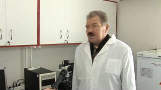 видео анализ масла