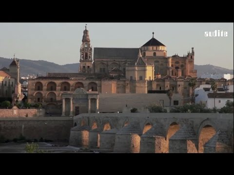 Tientos y Glosas - Iberian Organ & Choral Music from the Golden Age Martin Neu Córdoba