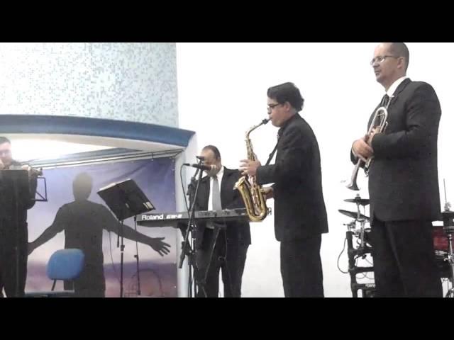 Grupo música e evento - Canções para casamentos