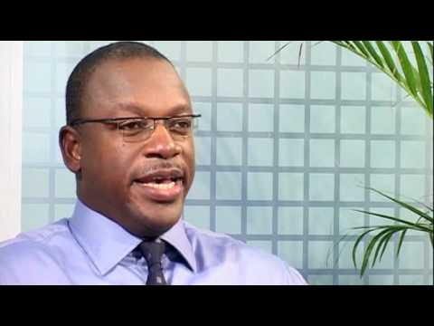 Corporate Documentary On Fidelity Bank Ghana