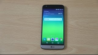 lg g5 official android 7 0 nougat review