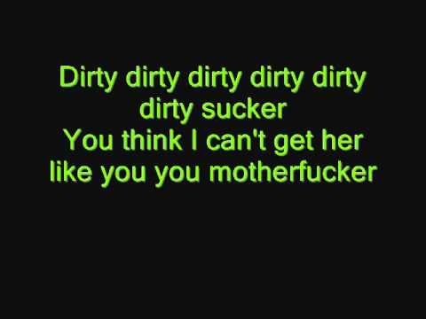 Jessie J   Do It Like A Dude song lyrics