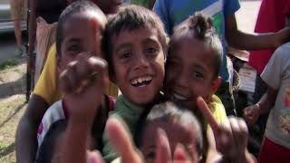 Mina Timor MP3