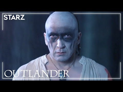 Outlander | 'The False Bride' Ep. 3 Preview | Season 4