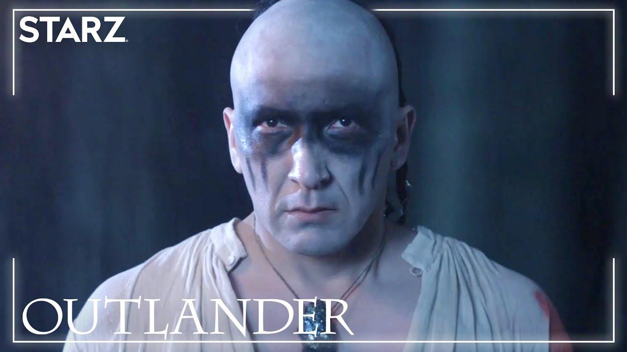 Outlander Season 4 Episode 3 Recap