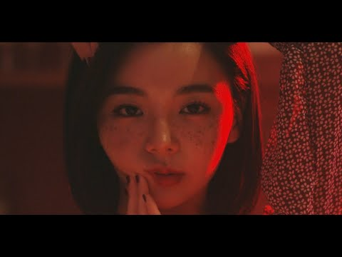 LAMP IN TERREN 「ほむらの果て」Music Video