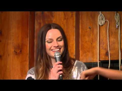 Interview: Amy Macdonald