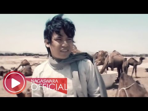 Wali Band - Tobat Maksiat (Official Music Video NAGASWARA) #music