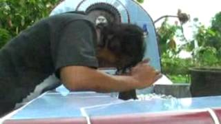 Lagu Simalungun Inang Nabujur Jhon Irwanto Sipayung