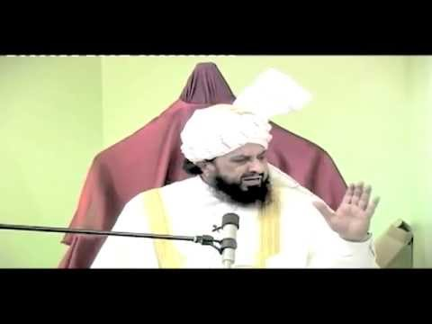 REFUTING Mirza Qadiani & How to Identify Imam Mahdi ? - Mufa